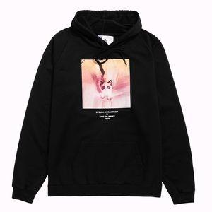 Taylor Swift x Stella McCartney hoodie